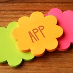 Mobile app: Einde in zicht?