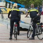 Ontvoerders gaven zich uit voor politie