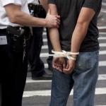 Klagen over etnisch profileren kan via politieapp