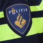 Politiebond verwacht actie van de minister