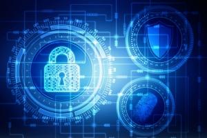 Internationale Cyberstrategie tegen cyberaanvallen