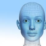 Politie spoort verdachten op via gezichtsherkenning