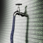 datalek, Waternet, Follow the Money, digitale veiligheid