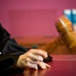 Vrijspraak in zaak tegen medewerker PI Vught