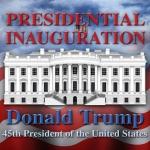 Beveiliging inauguratie Trump kost ruim 100 miljoen