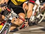 Extra beveiliging Vlaamse wielerklassiekers