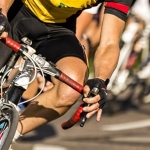 Vlaamse wielerklassiekers extra beveiligd tegen terrorisme