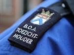 Boa's willen wapenstok, pepperspray en bodycam bij handhaving vuurwerkvrije zone's met de jaarwisseling