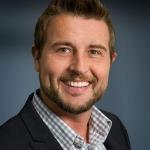 Corey Nachreiner: Is uw draadloos netwerk een rode loper voor hackers?