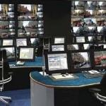 CCV-certificatieschema voor Particuliere Alarmcentrales is aangepast