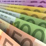 'Cybercrime bedreigt financiële stabiliteit'