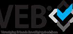 Buikema Techniek en RED Security 'Beveiligingsbedrijf 2017'