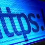 Beveiliging overheidswebsites laat te wensen over