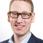 Daan Jansen: Hoe beschermen we ons waardevolle bezit?