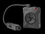 Nieuwe bodycam