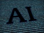 AI. De deur naar de beveiligingsmarkt zal worden geopend voor kunstmatige intelligentie en Deep Learning.