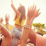 Minder regels voor kleine festivals