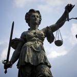 proefprocessen verzekeringsfraude