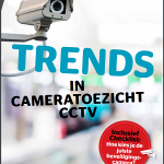 Trends in cameratoezicht