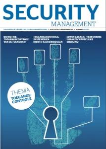 Cover SMA 5