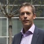Vermaas nieuwe directeur Trigion Brand en Beveiligingstechniek