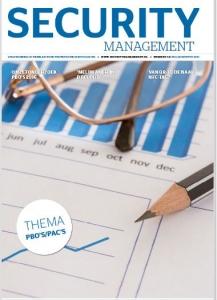 Security Management 7/8, PBO's en PAC'S