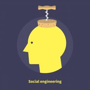 Social engeneering