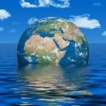 Onderzoek: Hoe beïnvloedt klimaatverandering de continuïteit van uw organisatie?
