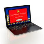 Vroege opsporing ransomware essentie