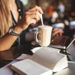 Benut u uw koffievoorziening optimaal?