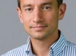 Alastair Paterson: De NotPetya ransomware-aanval: hoe, waarom en wat nu?