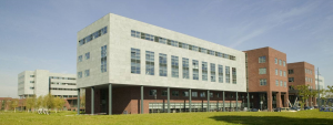 Zuyderland ziekenhuis