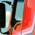 'James Bond-achtige' vrachtwagenrovers opgepakt
