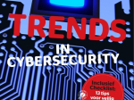 Trends in digitale weerbaarheid en cybersecurity
