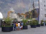 Rotterdam-plaatst-obstakels-tegen-aanslagen