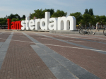 Amsterdam neemt maatregelen tegen aanslagen