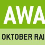 Jury Innovation Awards presenteert genomineerden 2017