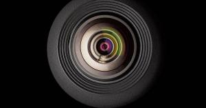 camera's in reclamezuilen