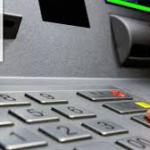 Sluiting_ geldautomaten_ivm_plofkraken