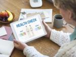 Gezondheidscheck