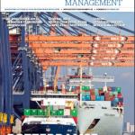 Inhoud Security Management 2017 – 10
