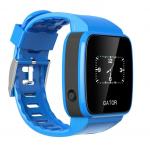 GPS-horloges voor kinderen slecht beveiligd