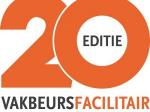 Vakbeurs Facilitair 2018