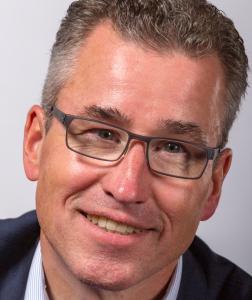 Interview met Rick Strijbos: Hoe veilig is een beveiligingscamera