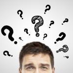 Perimeterbeveiligingsplan: 6 vragen die u wellicht vergat te stellen