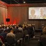 Voorlopig symposiaprogramma Vakbeurs Facilitair 2018 nu online