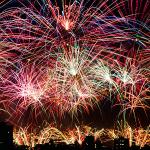 OVV vindt dat de overheid vuurpijlen en knalvuurwerk moet verbieden