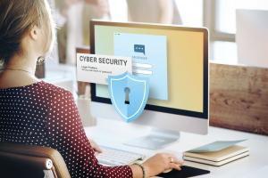 Aan de slag met cybersecurity: 3 initiatieven