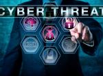 Dreiging uit cyberspace