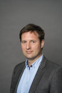 Het Verbond van Verzekeraars werkt - samen met publieke en private partijen - aan een keurmerk voor cyberrisico's. Reinder Kruyt van het Verbond van Verzekeraars vertelt over de ontwikkelingen en plannen.